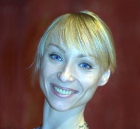 Natalia Krasnova nude 865