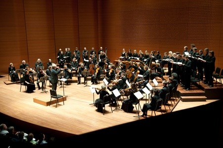 tsjaikovskij concert hall moskow