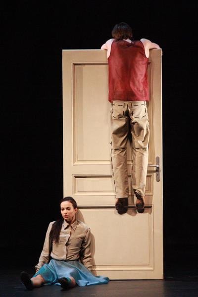 28 February 2014 Fri 19 00 Bolshoi Theatre Ballet The
