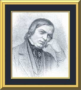 "robert schumann essay Her 1840 marriage to robert schumann, and ""clara schumann"" for after the  in  clara schumann's compositions this essay discusses the broader implica."